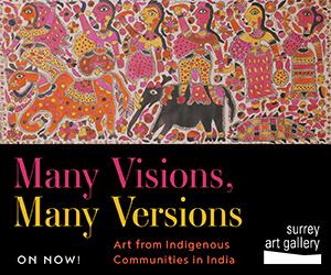 Many Visions, Many Versions