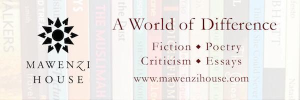 Mawenzi House Publishers