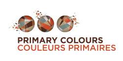 Primary Colours / Couleurs Primaires
