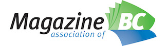 Magazine Association of British Columbia