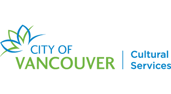 City of Vancouver Cultural Services