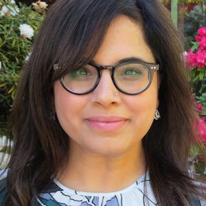 Dr. Kamal Arora