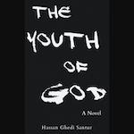 Youth of God