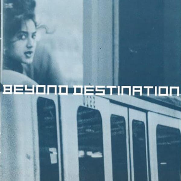 Beyon Destination