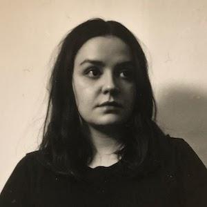 Mercedes Webb