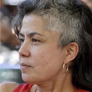 Helena Martin Franco