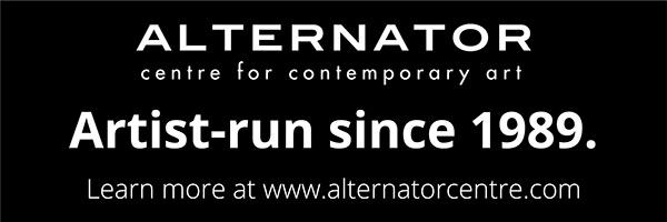 Alternator Centre - General
