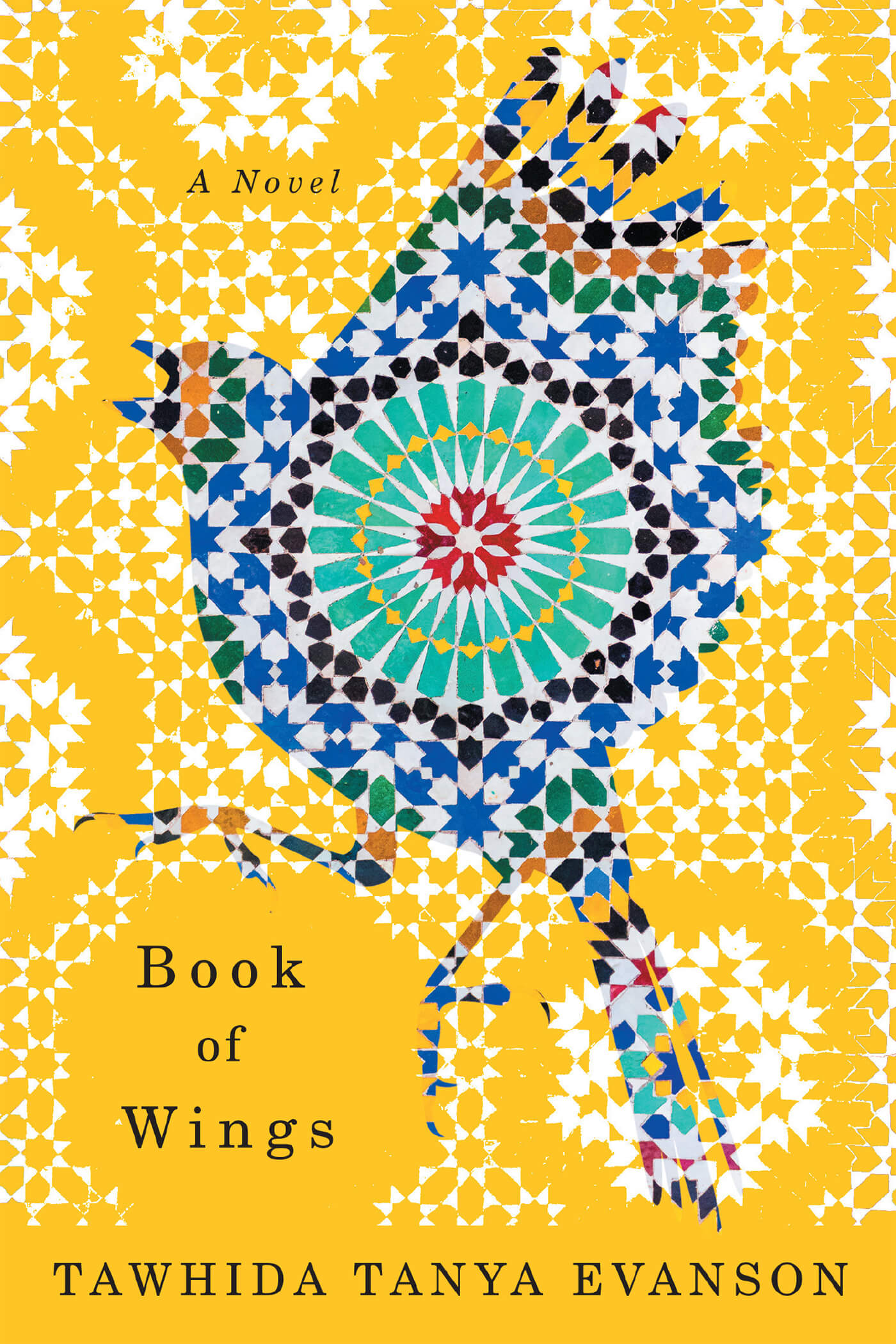 Breaking the Ocean Book Cover